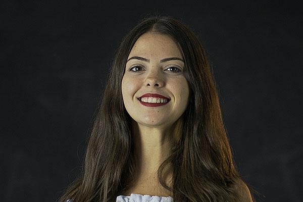 Bruna Rodriguez