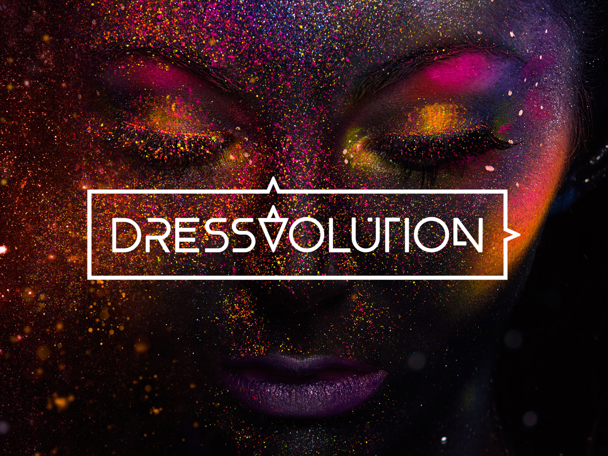 Dressvolution